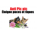 Anti PIC PIC - Duo de choc